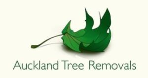 auckland tree removals, tree removals auckland, arborist auckland