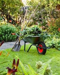 Garden maintenance auckland, garden workers auckland