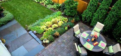 gardener herne bay, garden mantainance, garden work auckland